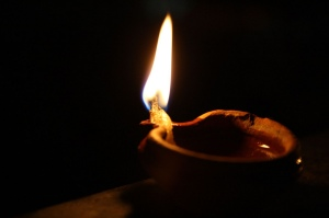 oil_lamp