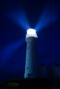 lighthouse-blue