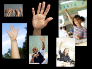raised-hands-collage001