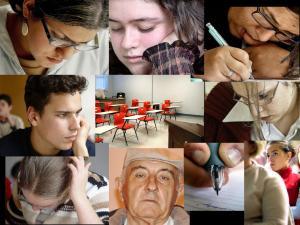classroom-w-students1