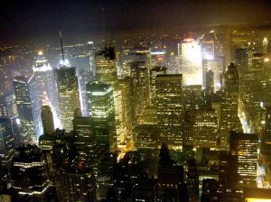 ny-skyline-night