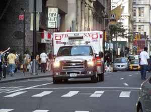 ambulance-in-ny