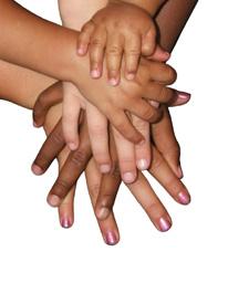 many_hands_together2