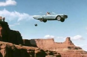 1346202321_6110_thelma and louise