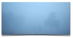 Screen Shot 2014-03-01 at 1.25.49 PM