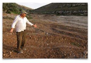 Nassar Palestinian - web